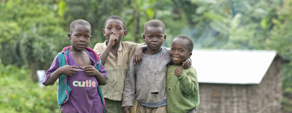 Africanyouthfeature2jpg